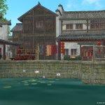 Скриншот Uncharted Waters Online – Изображение 37