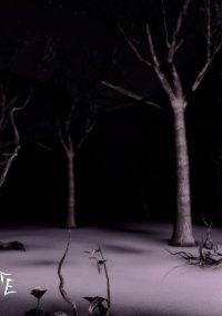 Caminante – фото обложки игры