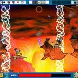 Скриншот Gunbound