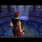Скриншот Sinbad: Legend of the Seven Seas – Изображение 1