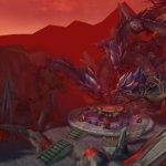 Скриншот Ether Saga – Изображение 32