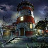 Скриншот GRAVEN The Purple Moon Prophecy