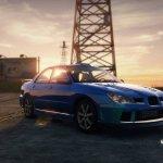 Скриншот World of Speed – Изображение 51