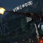 Скриншот Grand Theft Auto Online: Heists – Изображение 34