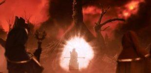 Magicka: Wizard Wars. Видео #4