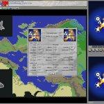Скриншот Computer War in Europe – Изображение 2