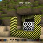 Скриншот Miner4Ever – Изображение 4