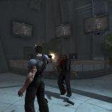 Скриншот Dead To Rights: Retribution