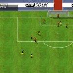 Скриншот Sensible World of Soccer – Изображение 2