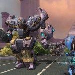 Скриншот City of Transformers – Изображение 27