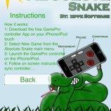 Скриншот Absolute Snake