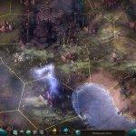 Скриншот Eador: Masters of the Broken World – Изображение 9