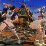 Скриншот Tekken Revolution – Изображение 10