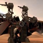 Скриншот Tower Titans – Изображение 2