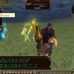 Скриншот Rubies of Eventide – Изображение 169