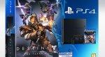 Bungie Day: награда Destiny Year One и эксклюзивная PS4 - Изображение 4