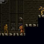 Скриншот Insanity's Blade – Изображение 2