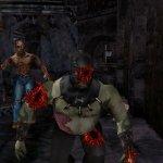 Скриншот The House of the Dead 2 & 3 Return – Изображение 5