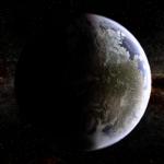 Скриншот Predestination – Изображение 6