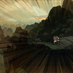 Скриншот Dusty Revenge: Co-Op Edition – Изображение 9