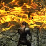 Скриншот Dungeons & Dragons Online – Изображение 373