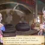 Скриншот Atelier Totori: The Adventurer of Arland – Изображение 158