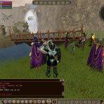 Скриншот Rubies of Eventide – Изображение 30