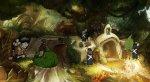 Аудиокнига по мотивам The Night of the Rabbit - Изображение 4
