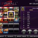 Скриншот ZEN Pinball 2 – Изображение 18