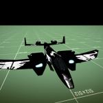 Скриншот MorphShift Wars – Изображение 8