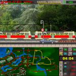 Скриншот Public Transport Simulator – Изображение 13