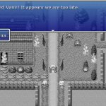 Скриншот Last Dream – Изображение 2