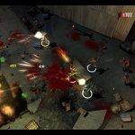 Скриншот Zombie Apocalypse: Never Die Alone – Изображение 17