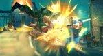 Гайл присоединится к бойцам Street Fighter V уже в этом месяце. - Изображение 1