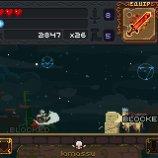 Скриншот Deep Dungeons of Doom – Изображение 9