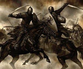 Оригинальную Mount & Blade можно забрать бесплатно наGOG.com