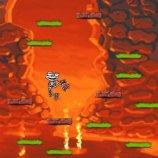Скриншот Froggy Jump