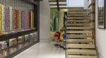 Автор Minecraft купил самое дорогое поместье в Беверли-Хиллз - Изображение 34