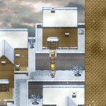 Скриншот The King's Heroes – Изображение 9