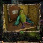 Скриншот Stray Souls: Dollhouse Story Collector's Edition – Изображение 2