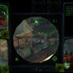 Скриншот Signal Ops – Изображение 3