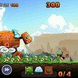 Скриншот Goblins Rush