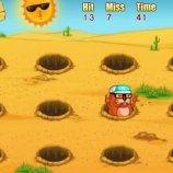 Скриншот Shrewmouse