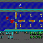 Скриншот Demon Stalkers: The Raid on Doomfane – Изображение 9