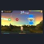 Скриншот Theatrhythm Final Fantasy – Изображение 4