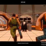 Скриншот Planetbase – Изображение 1