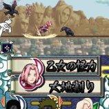 Скриншот Naruto Shippuden: Naruto vs. Sasuke – Изображение 4