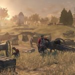 Скриншот Assassin's Creed 3 – Изображение 194