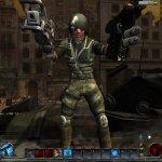 Скриншот Hellgate Global – Изображение 58