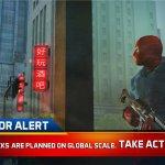 Скриншот Sniper Fury – Изображение 9